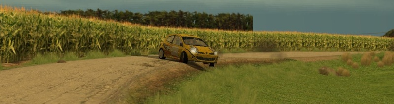 Richard Burns Rallye 94689010