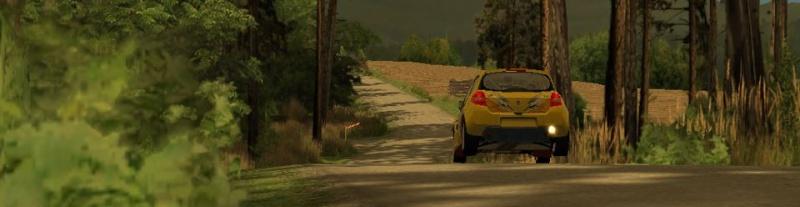 Richard Burns Rallye 94722410