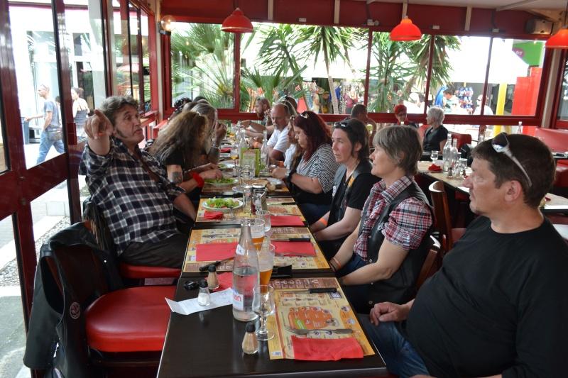 Rassemblement Victory 2013 à Montpellier (les photos) - Page 3 Dsc_4545