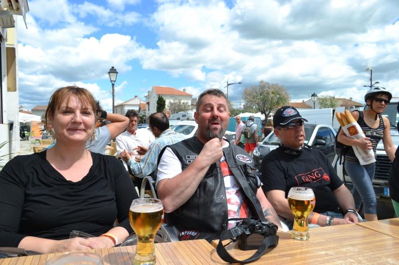 Rassemblement Victory 2013 à Montpellier (les photos) - Page 4 Dsc_4631