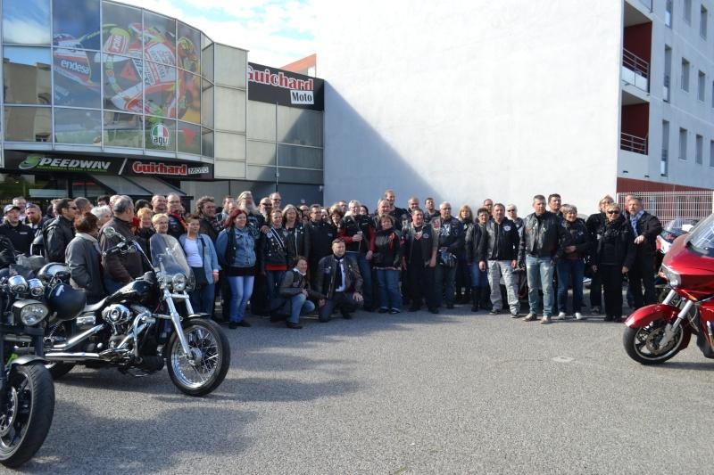 Rassemblement Victory 2013 à Montpellier (les photos) - Page 4 Dsc_4633