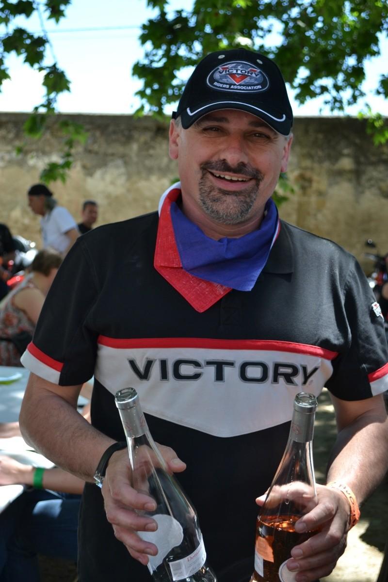 Rassemblement Victory 2013 à Montpellier (les photos) - Page 6 Dsc_4638