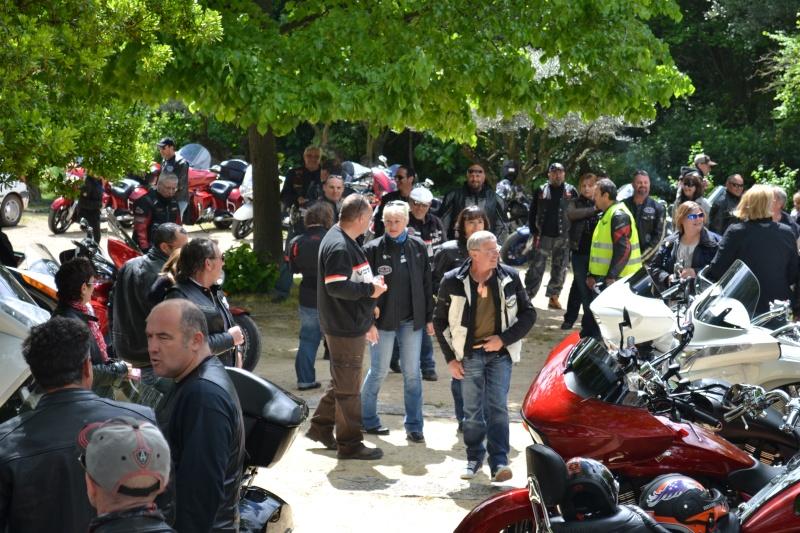 Rassemblement Victory 2013 à Montpellier (les photos) - Page 7 Dsc_4711
