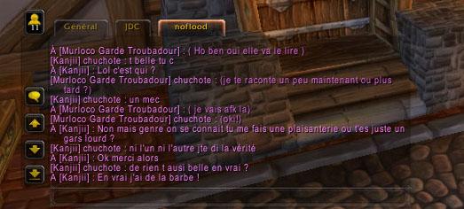 Le Talandra Ha ha ha ! Barbe11