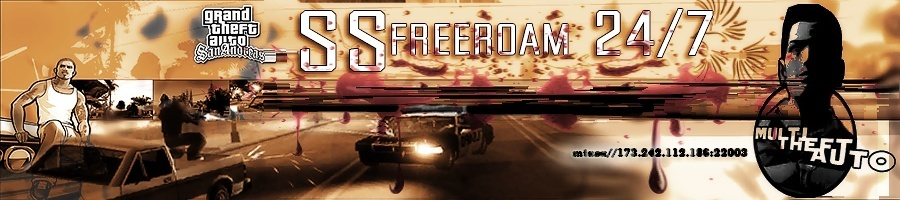 SS FREEROAM EVENTS Banner10