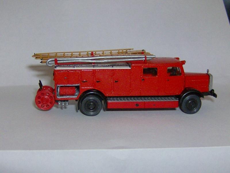 FW-Fahrzeuge nach dem Krieg von Hartmut - Seite 3 00211