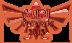 Premios Idhunitas 2013 Leyend10