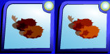 Trading Chocolate and Pumpkin colored moose for other colors! Moose10