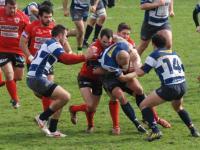 TROPHEE JEAN PRAT 2013 - Page 3 Rugby-10
