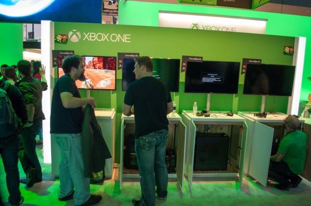 Xbox One - Page 12 Iv1yd610