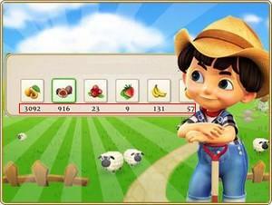 Le design et les nouveautés de Super ferme  96892910