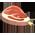 Habitat Chèvre Espagnole => Viande de Chèvre Chevon10