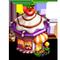 Mission Spéciale : Machine Sans Dessus-Dessous Desser17