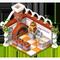 Mission Limite : Cerise Bricole Kitche11