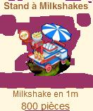 Stand à MilkShakes Sans_366