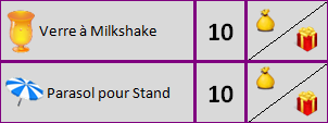 Stand à MilkShakes Sans_367