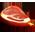 Habitat Chèvre Espagnole => Viande de Chèvre Smoked11