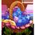 Lilas Rose => Lilas Rose Spring11