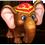 L'Habitat à Eléphants Thaiel10