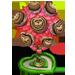 Super Maison Papillon => Nectar Valent10