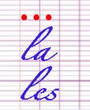 Jeu du rébus - Page 3 610