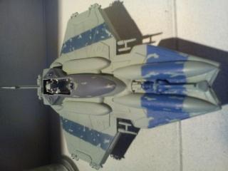 SPACE MARINES ASF/B Mk1 Dsc00212
