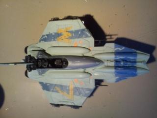 SPACE MARINES ASF/B Mk1 Dsc00216