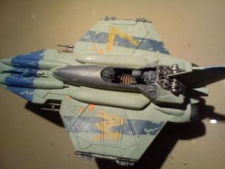 SPACE MARINES ASF/B Mk1 Dsc00217