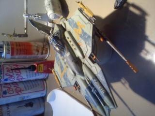SPACE MARINES ASF/B Mk1 Dsc00223