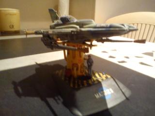 SPACE MARINES ASF/B Mk1 Dsc00314
