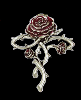 L'alliance rose [Ouvert] Allian10