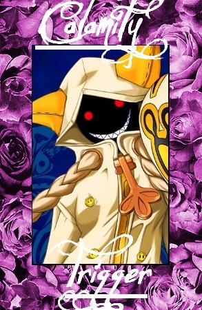 L'alliance rose [Ouvert] Calami10