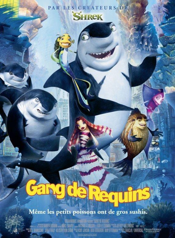 Gang de Requins (2004) Gang_d10