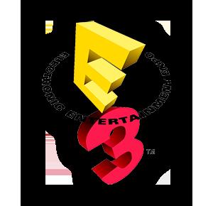 E3 2013 E3_edi12