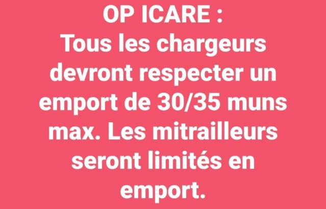 OP ICARE (milsim) REPORTÉ au 10/10/2021 Img_2033
