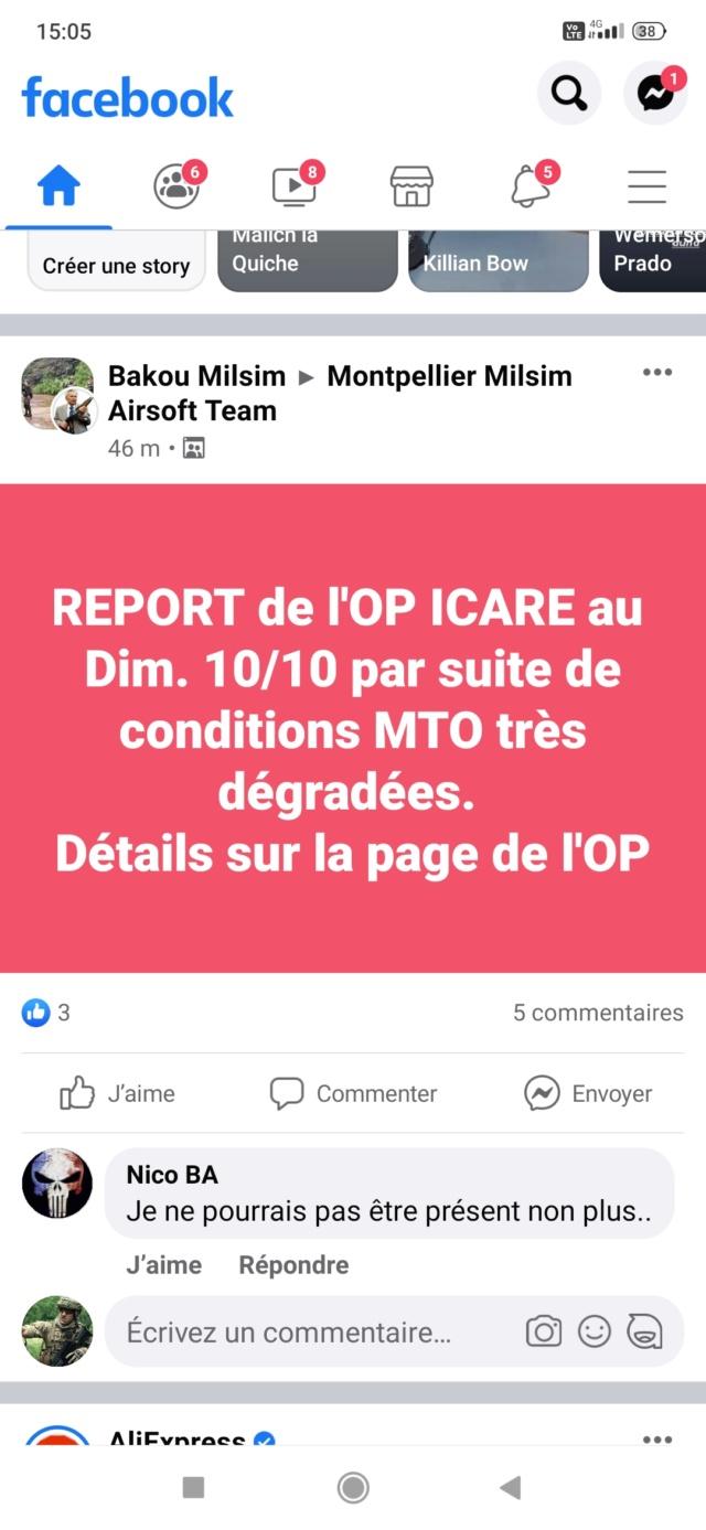 OP ICARE (milsim) REPORTÉ au 10/10/2021 Screen10