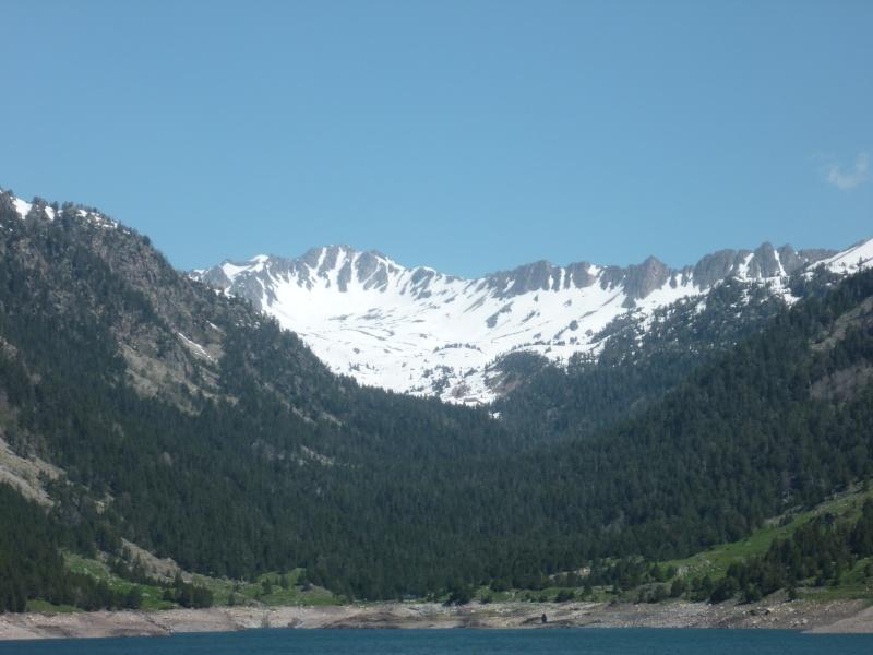Lac de l'Oule P1020017