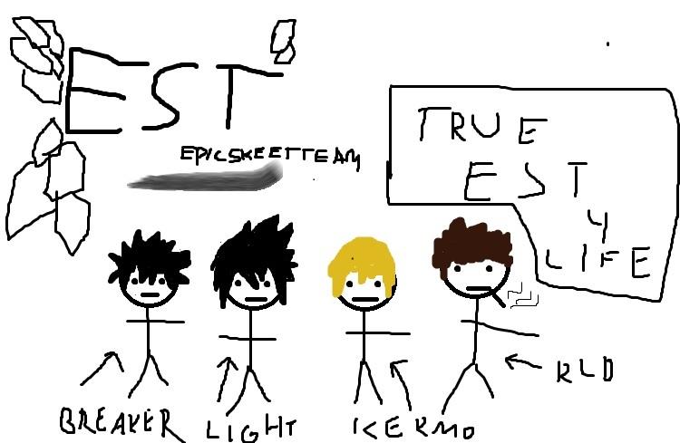Joonistused True_e10