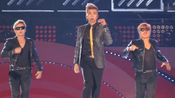 [21.05.13] [FUNNY] 13 leçons de styles selon Jang Wooyoung Incheo10