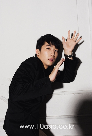 [21.05.13] [FUNNY] 13 leçons de styles selon Jang Wooyoung Wooyou10
