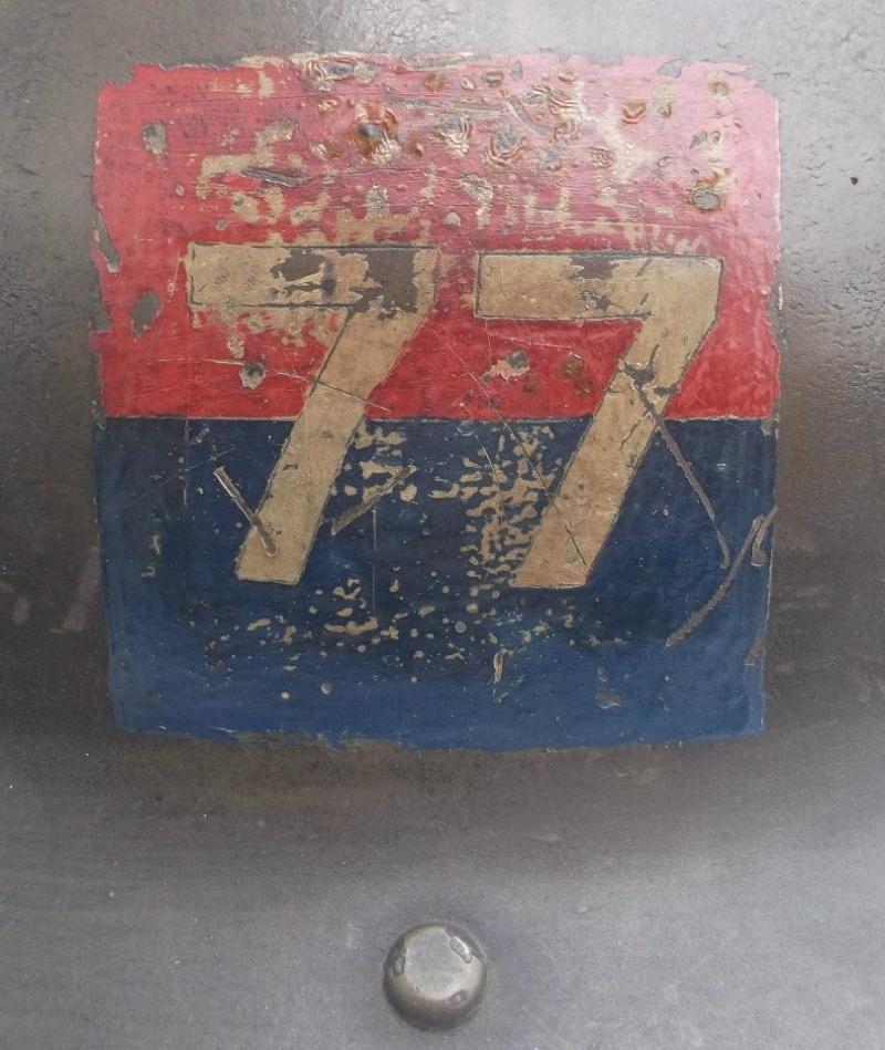 WW II Canadian Helmets - Page 3 97214610