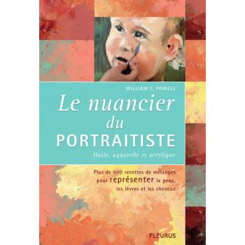 buste mercator 1/9 lamouline69 - Page 2 Le-nua11