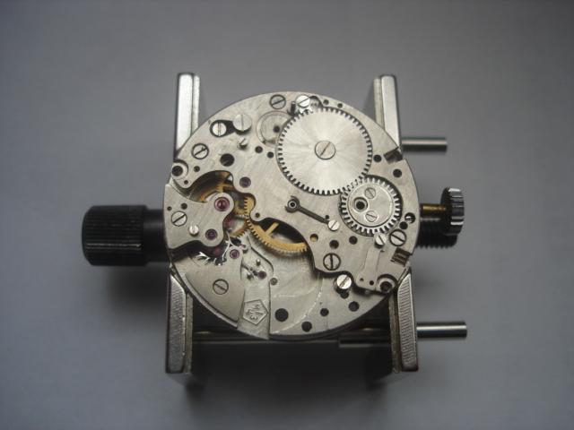 Chronographe Sekonda 2210