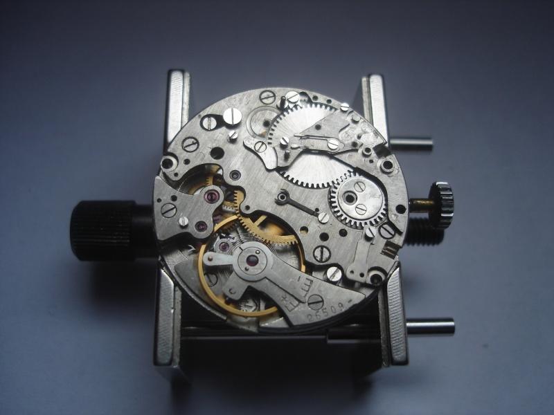 Chronographe Sekonda Dsc00010