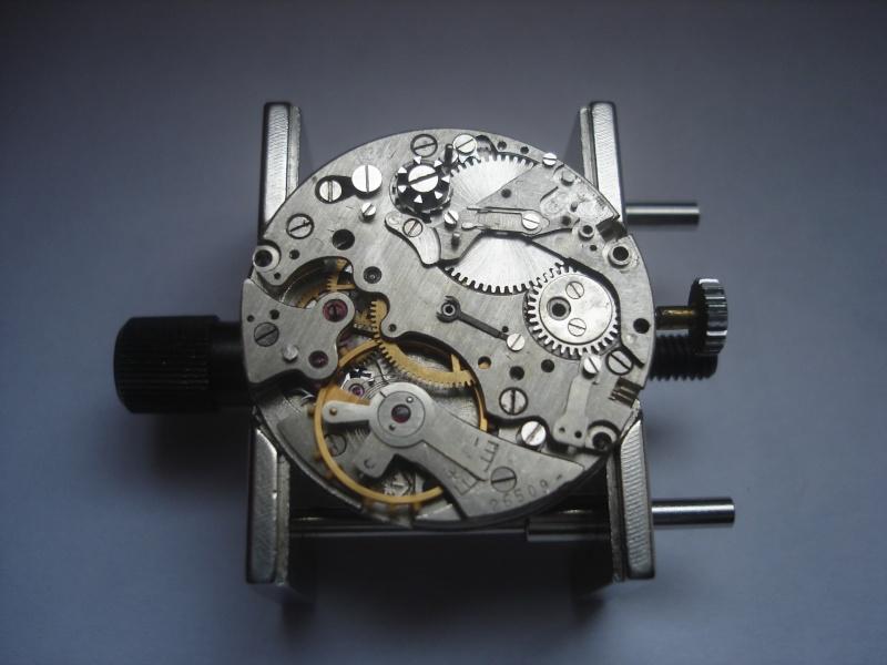 Chronographe Sekonda Dsc00011