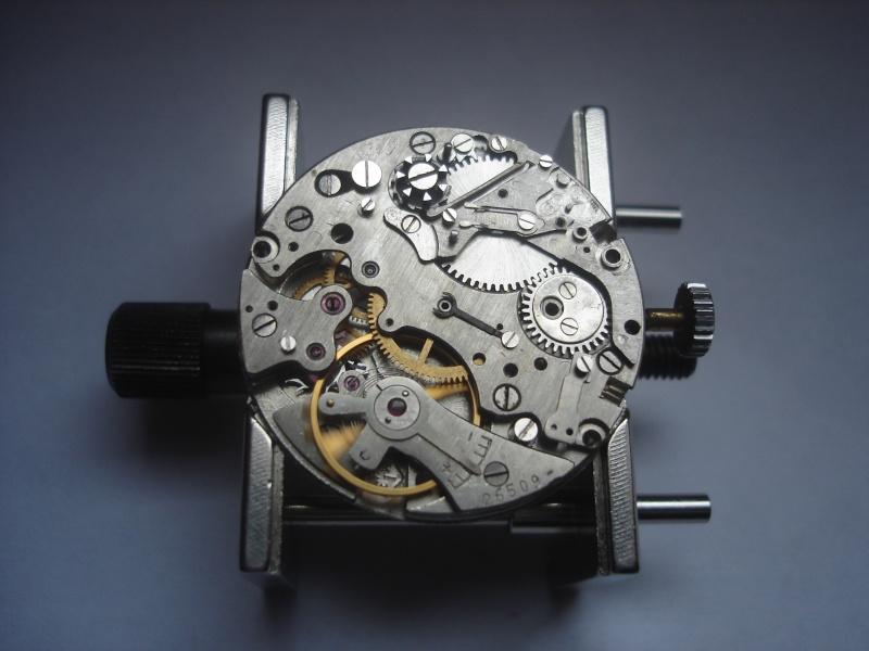 Chronographe Sekonda Dsc00012