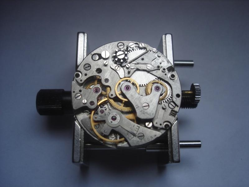 Chronographe Sekonda Dsc00013