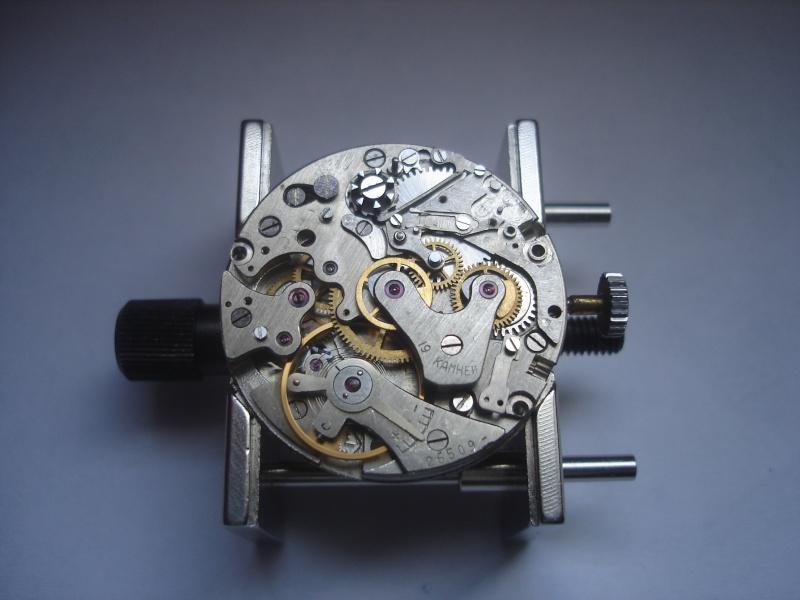 Chronographe Sekonda Dsc00014