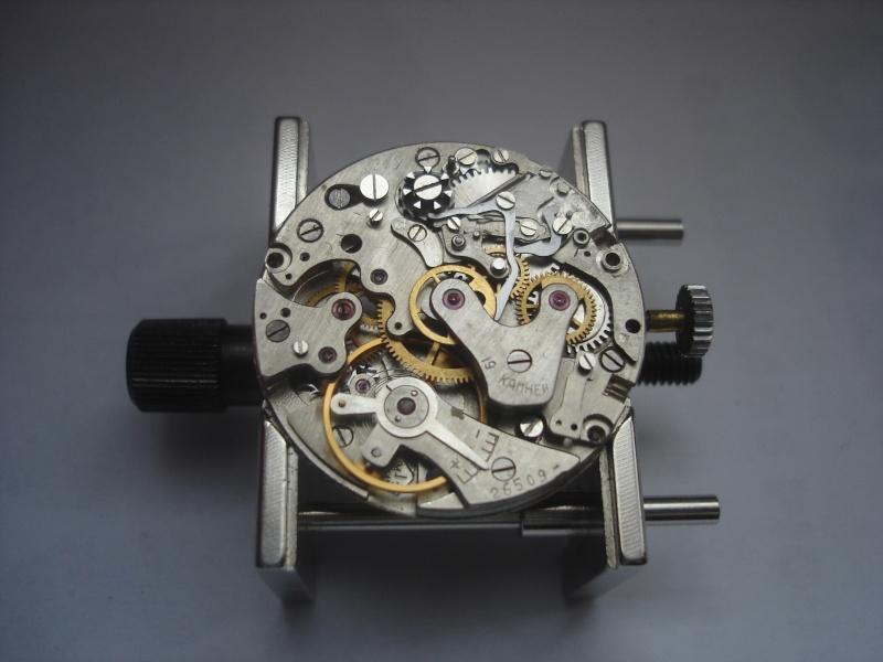 Chronographe Sekonda Dsc00018