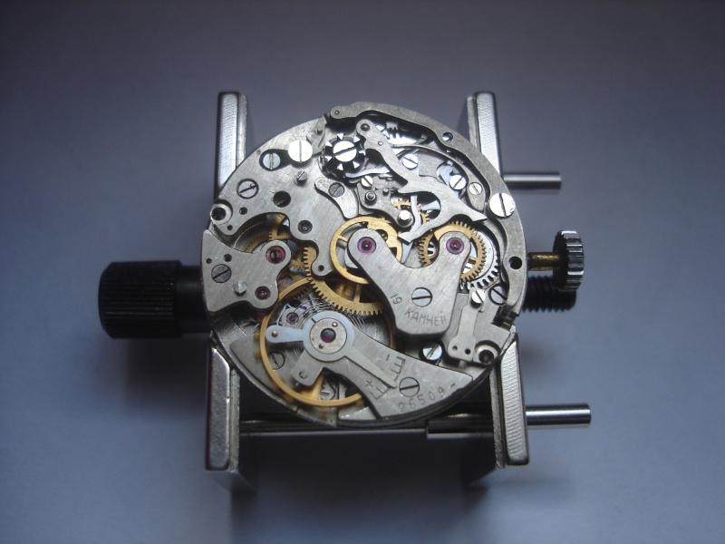 Chronographe Sekonda Dsc00019